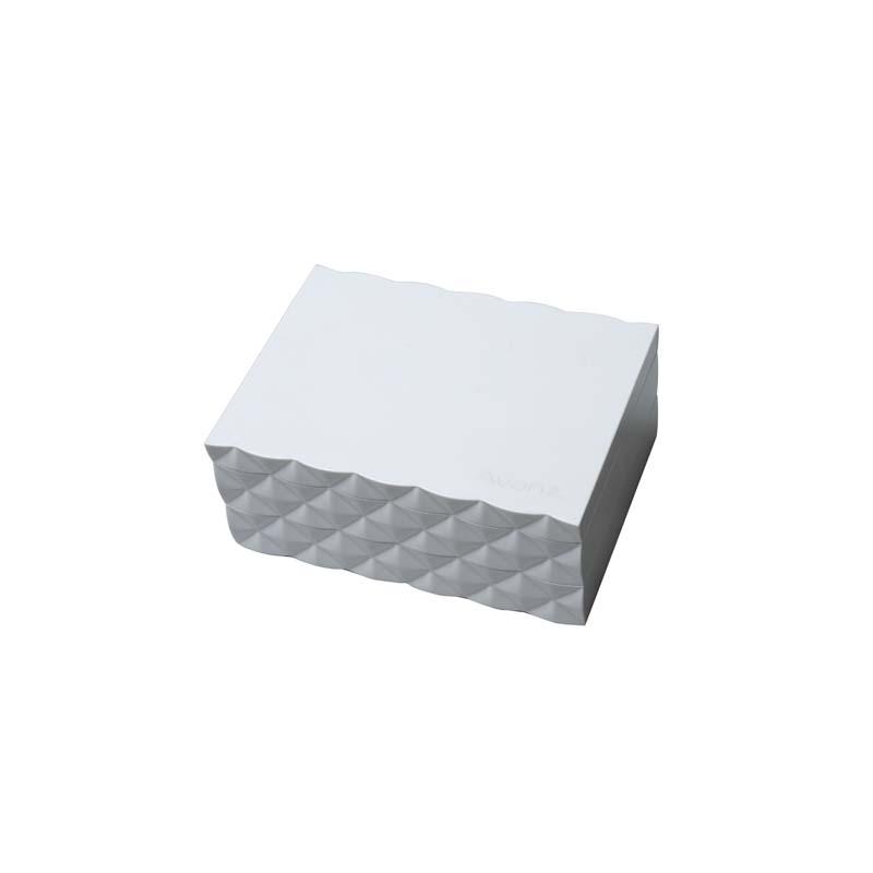 装饰盒模具